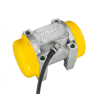 Высокочастотные площадочные вибраторы Wacker Neuson AR 75/9/042